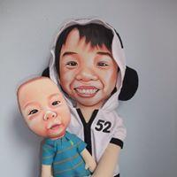 ร้านขายตุ๊กตา