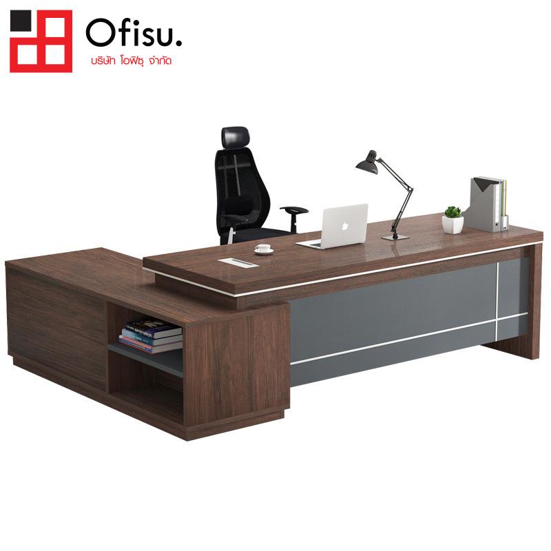 furniture, เฟอร์นิเจอร์, เฟอร์นิเจอร์สำนักงาน, โต๊ะ, โต๊ะทำงาน, โต๊ะคอมพิวเตอร์, ชั้นวาง, เก้าอี้สำนักงาน, ตู้เก็บเอกสาร